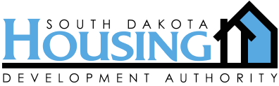 South Dakota Housing Development Authority
